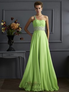 Prom Dresses Shops in Liverpool – DreamyDress