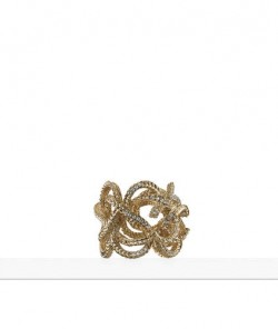 Rings – Costume jewellery – CHANEL