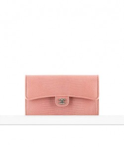 Wallets – Small leather goods – CHANEL
