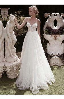 Cheap Wedding Dresses, Online Canada For Wedding Dresses