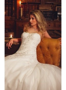 Discount Wedding Dresses, Cheap Wedding Dresses EvWeddingdress.com – Page 5