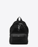 Women's Handbags | Saint Laurent | YSL.com