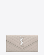 Women's Leathergoods | Saint Laurent | YSL.com