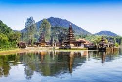 Bali Indonesia | Wonderful Indonesia