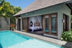 Bali Villas – Elite Havens Luxury Villa Rentals