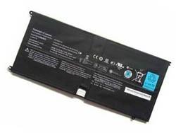 Batterie Lenovo L10M4P12 54Whr|Batterie PC Portable Lenovo L10M4P12