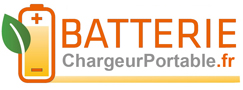 Batterie ordinateur portable/Chargeur ordinateur portable