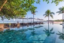 10 Best Luxury Hotels in Kuta Beach – Most Popular Kuta Beach 5-Star Hotels