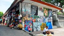 10 Best Shopping in Kuta – Best Places to Shop in Kuta