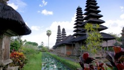 10 Best Things to Do in Bali – Bali Must-see Attractions