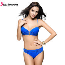 swimwear manufacturer China, custom private label swimwear manufacturers