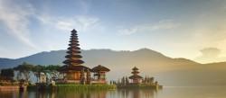 Travel to Bali, Indonesia | Wonderful Indonesia