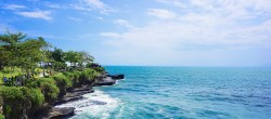 Uluwatu, Home of the Most Famous Waves | Indonesia.travel