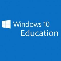 Windows 10 Education Product Key