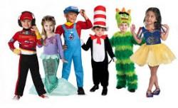 wholesale halloween costumes – latest halloween costumes shop online 2017