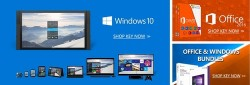 Online Shopping for Windows Key, Office Key, Antivirus Key | Softkeyhome