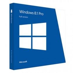 Windows 8.1 Key | Cheap Windows 8.1 Product Key Sale Online
