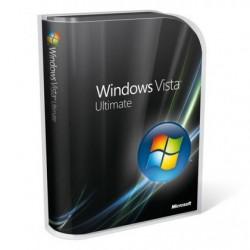 Buy Windows XP Product Key and Windows Vista Product Key Online