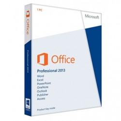 Buy Office 2013 Key, Find Cheap Office 2013 Product Key Online