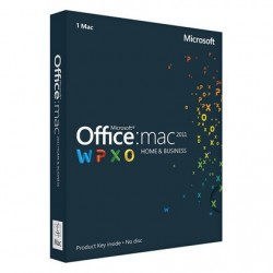 Office For MAC Key | Buy Cheap Office for MAC Product Key Online