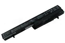 Batterie Asus A41-U47 5200mAh|Batterie PC Portable Asus A41-U47