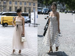 Beautiful Long Gown Dress-Buy Cheap Long Gown Dress from on lover-beauty.com