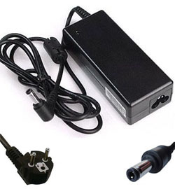 Chargeur HP PPP017H|Chargeur / Alimentation pour HP PPP017H