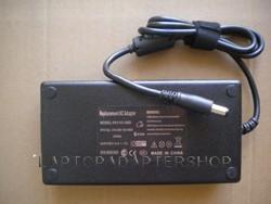 Dell Alienware M15x Netzteil,Netzteil für Dell Alienware M15x 19.5V 7.7A