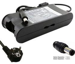 Dell Inspiron N5040 Netzteil,Netzteil für Dell Inspiron N5040 19.5V 4.62A