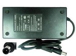 Dell XPS 15 L502x Netzteil,Netzteil für Dell XPS 15 L502x 19.5V 6.7A