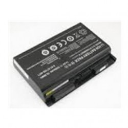 SAGER W370BAT-8 Battery|Cheap SAGER W370BAT-8 Laptop Battery AU