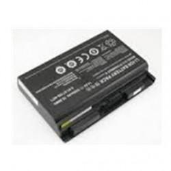 SAGER W370BAT-8 Battery|Cheap SAGER W370BAT-8 Laptop Battery AU