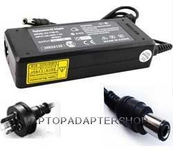 Toshiba PA3241U-1ACA Adapter,15V 5A Toshiba PA3241U-1ACA Charger