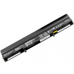 Replacement Laptop Battery For ASUS U84S