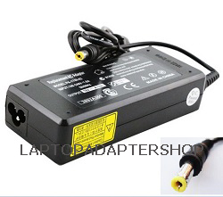 Acer Aspire 6935G Adapter,19V 4.74A Acer Aspire 6935G Charger