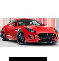Best Car Accessories & Services | Automax.live
