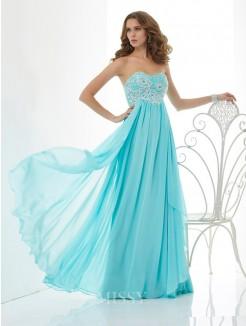 Ball Dresses & Prom Dresses NZ | Auckland Online – MissyDress