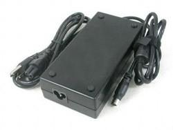 Chargeur Asus ADP-150NB D|Adaptateur Asus ADP-150NB D