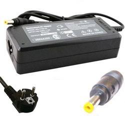 Chargeur HP Compaq NX9420|Chargeur / Alimentation pour HP Compaq NX9420