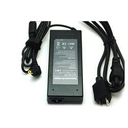 Chargeur HP Compaq NX9010|Chargeur / Alimentation pour HP Compaq NX9010
