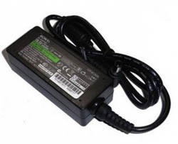 Chargeur Sony VGP-AC19V68|Adaptateur Sony VGP-AC19V68