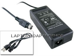 Dell Latitude C800 Adapter,20V 3.5A Dell Latitude C800 Charger