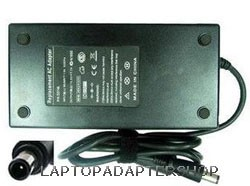 Dell Latitude E6410 Adapter,19.5V 6.7A Dell Latitude E6410 Charger