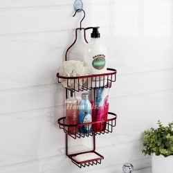 Buyers guide for buying the Decorative Bathroom Shelves | Interplan Design Group