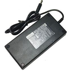 Chargeur HP HP-AQ181B43P|Adaptateur HP HP-AQ181B43P