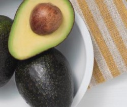 Easy Grilled Avocados Recipe | Fresh Hass Avocado Recipes