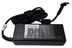 HP A065R07DL Adapter|HP A065R07DL 65W Power Supply