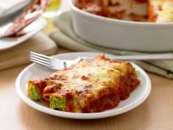 Pizza + Pasta | Australian Avocados
