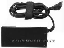 Samsung BN44-00075A LCD Monitor Adapter,14V 3.5A Samsung BN44-00075A LCD Monitor Charger