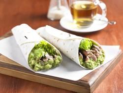 Sandwiches + Wraps | Australian Avocados